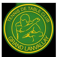 logo-ttcgl-2014