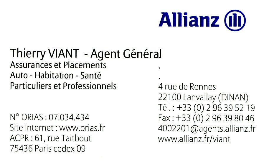 Allianz 001